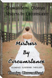 Mistress by Circumstance