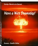 Have a Nice Doomsday!