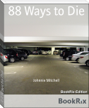 88 Ways to Die