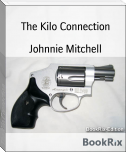 The Kilo Connection