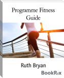 Programme Fitness Guide