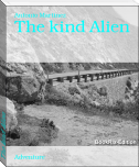 The kind Alien