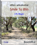 Smile To Win