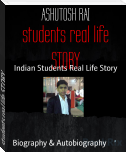 students real life STORY