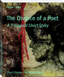 The Divorce of a Poet