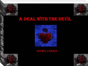 A Deal With The Devil