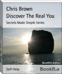 Discover The Real You