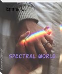 Spectral World