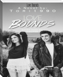 Love Bounds