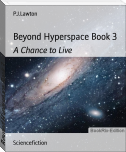 Beyond Hyperspace Book 3