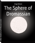 The Sphere of Dromassian