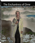 The Enchantress of Orne