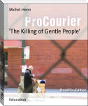 'The Killing of Gentle People'