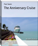 The Anniversary Cruise