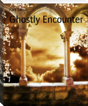 Ghostly Encounter