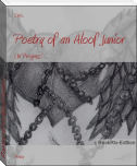 Poetry of an Aloof Junior