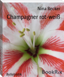 Champagner rot-weiß