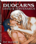 Duocarns - David & Tervenarius