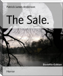 The Sale.