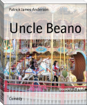 Uncle Beano
