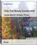 Only One Beauty {condensed}