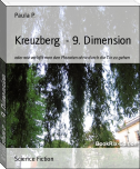 Kreuzberg  - 9. Dimension