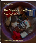 The Silence of the Sheep