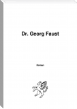 Dr. Georg Faust  -  1