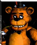 Five Nights in Freddy's Pizzeria