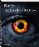 The Eye of my Black Soul