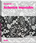 Seduction Impossible
