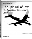 The Epic Fail of Love