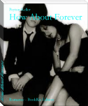 How About Forever