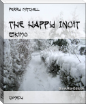 The Happy Inuit