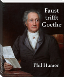 Faust trifft Goethe