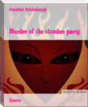 Murder of the slumber party