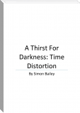 (Demo) A Thirst For Darkness: TIME DISTORTION