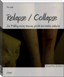 Relapse / Collapse