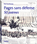 Pages sans défense