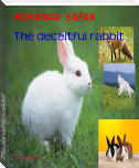 The deceitful rabbit