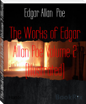 The Works of Edgar Allan Poe Volume 2 (Illustrated)
