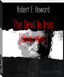The Devil In Iron (Illustrated)