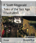 Tales of the Jazz Age (Illustrated)