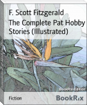 The Complete Pat Hobby Stories (Illustrated)
