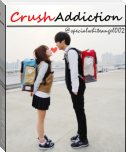 Crush Addiction