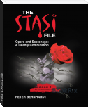 The Stasi File