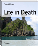 Life in Death