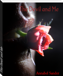 The Devil and Me