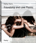Friendship and Love Poems