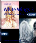 White Wings 3